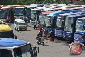 Pemerintah diharapkan alokasikan insentif angkutan perkotaan