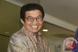 Muliaman Hadad jadi Ketua ISEI 2015-2018