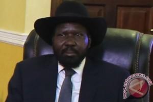 Ekonomi Sudan Selatan jadi korban konflik berkepanjangan
