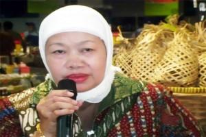 Indonesia ikuti pameran makanan minuman terbesar di Amerika Utara