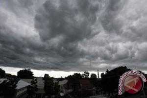"""Lapan kembangkan sistem peringatan dini cuaca """"Sadewa"""""""