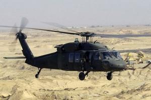 Taliban menyandera awak helikopter Pakistan