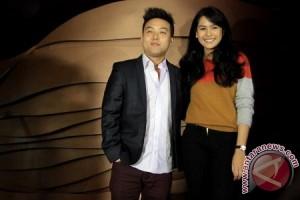 Single Maudy Ayunda Duet David Choi