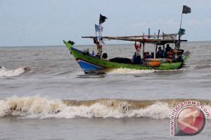 Malaysia usut penembakan kapal nelayan oleh Indonesia