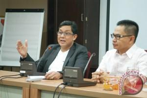 Ali Masykur: BLSM tidak efektif berdayakan masyarakat