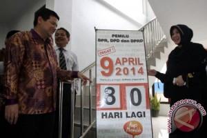 Komisi Independen Pemilihan