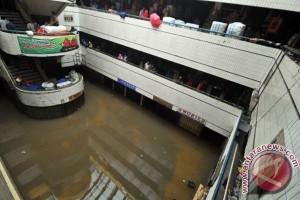 Banjir Pasar Cipulir