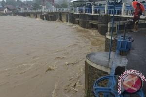 Katulampa siaga 3, Jakarta waspada banjir