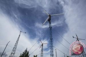 Indonesia disarankan percepat penggunaan energi bersih