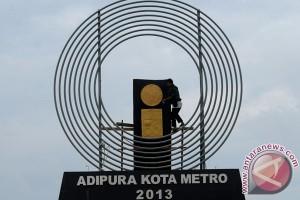 Kementerian Lingkungan Hidup revitalisasi program Adipura