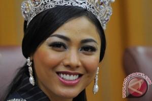 """Putri Indonesia meriahkan """"Bedazzled Signature Event"""""""