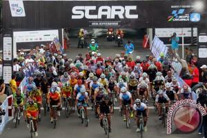 Kejuaraan Balap Sepeda