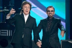 Rumah masa kecil Ringo Starr dibeli penggemar