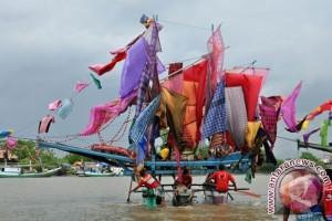 Takalar gelar Festival Pesona Pulau Sanrobengi pada 20 Mei