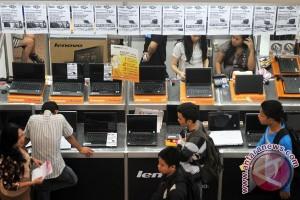Pengusaha elektronika minta insentif fiskal untuk proyek kecil