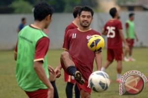 Pelatih PSM harap dapatkan pemain asing berkualitas baik
