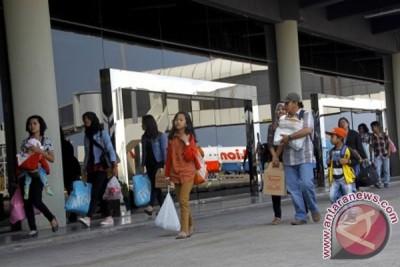 Bandara Hang Nadim kembali buka setelah penutupan 13 jam