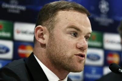 Rooney sambut hangat Allardycejadi latih Inggris