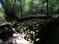 Wisata Situs Sejarah