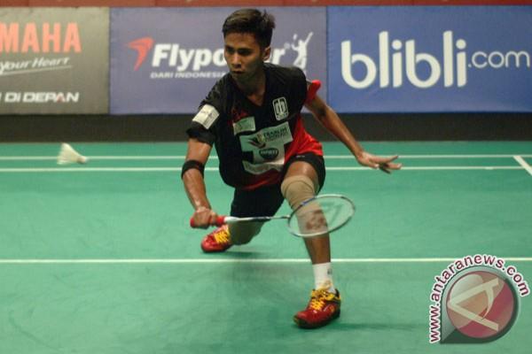 Ihsan Siap Balas Pemain Thailand Di Malaysia