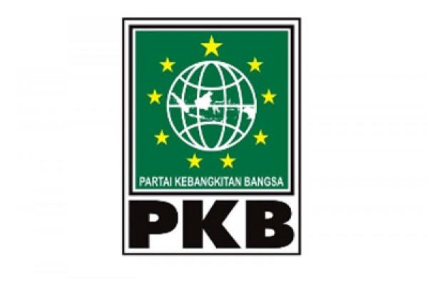 Muhaimin promosikan iyeth Bustami di Riau