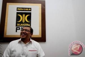 Masyarakat Karawang minta Ahmad Heryawan realisasikan danau buatan