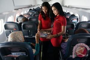 Peduli Bencana di Indonesia