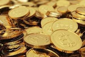 Korsel larang pengumpulan dana dari mata uang virtual