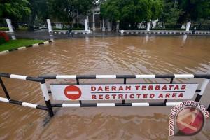 Banjir Istana