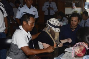 Pakar: pembebasan Corby jangan lemahkan pemberantasan narkoba