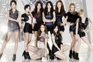 Girls` Generation comes back with mini album