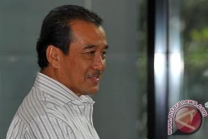 Pemeriksaan Yusuf Erwin Faisal