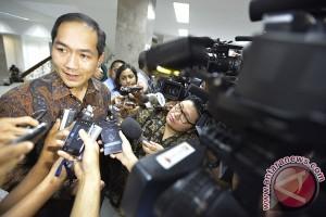 Penunjukan Menteri Perdagangan Baru