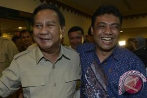 Buruh bergerak ke Gelora Bung Karno