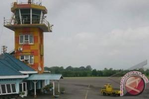 Malang akan punya bandara internasional pada 2019