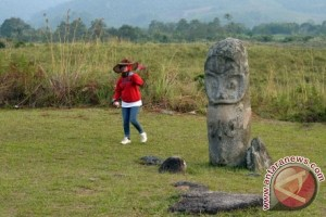 Situs Megalitik Tertua