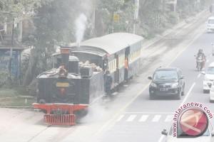 Kereta Jaladara Gratis