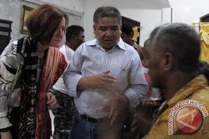 Kasus Pencemaran Laut Timor