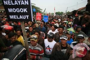 Tolak Pencabutan Subsidi BBM