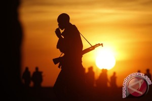 DK PBB sidang darurat soal Sudan Selatan