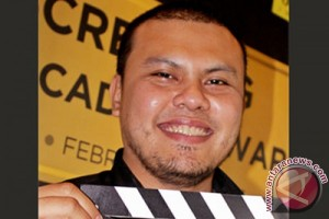 Joko Anwar: film budaya lokal tak dapat modal