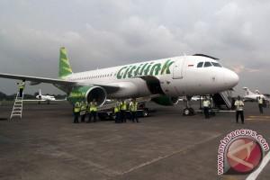 Slot penerbangan di Halim akan ditambah