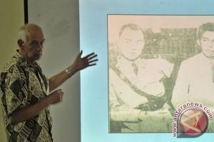 Poeze: sejarah tentang Tan Malaka harus diluruskan