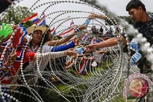 Majelis rendah Thailand akan dukung reformasi dewan