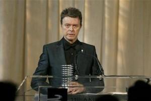 David Bowie percaya ramalan bakal meninggal di 69