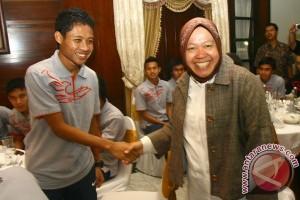 Survei: Walikota Surabaya primadona baru perpolitikan Indonesia