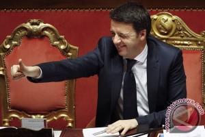 PM Italia akan berkunjung ke Indonesia