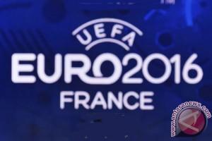 Euro 2016 terancam mogok nasional di Prancis