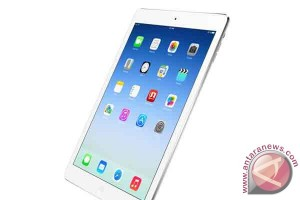 iPad Air tablet terbaik MWC