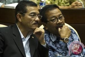 Kisruh Wakil Walikota Surabaya